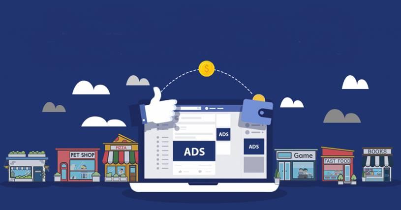 Facebook Ads para aumentar vendas em ecommerce / loja online