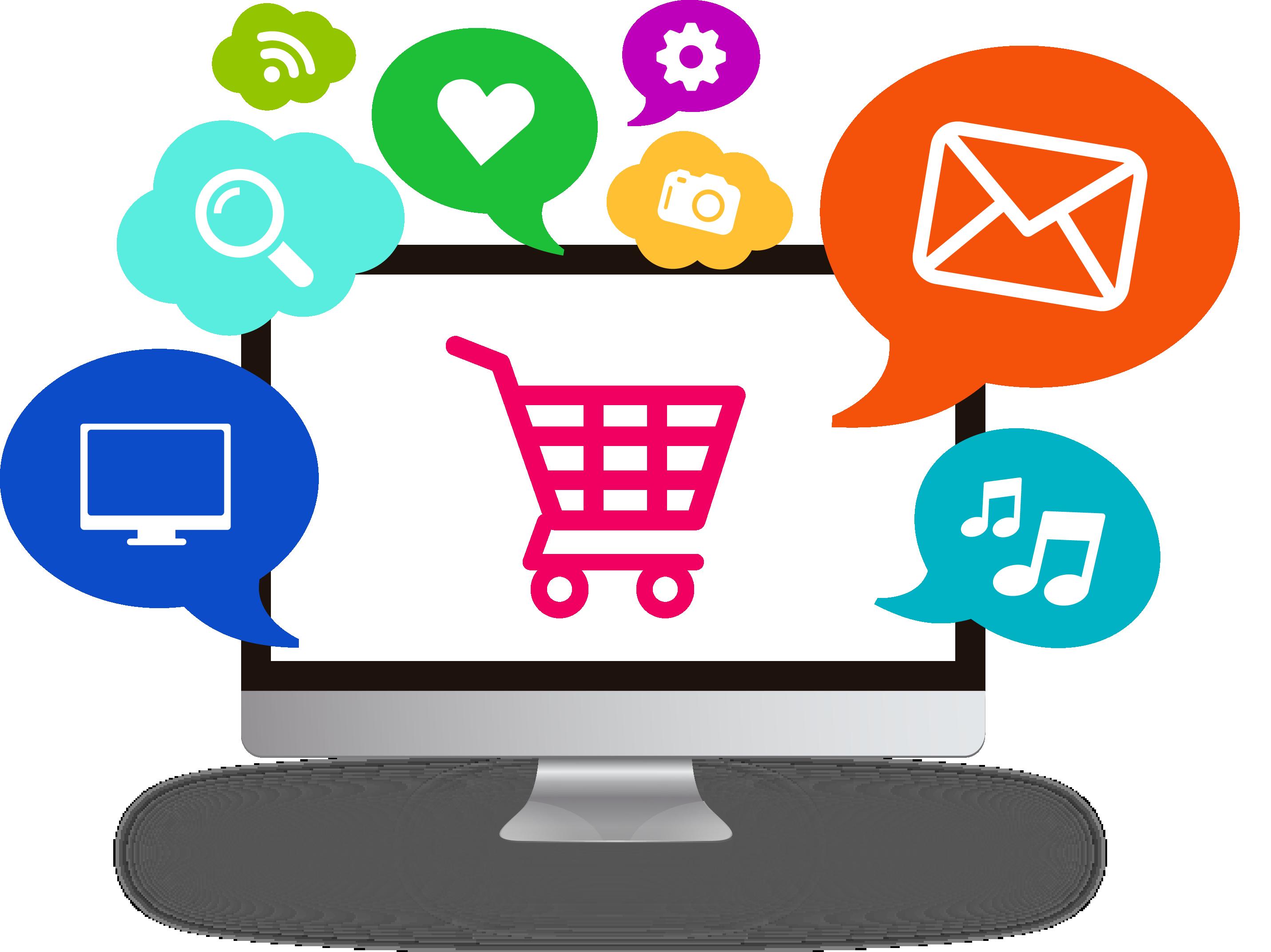 Cadastro de produtos - loja virtual - comercio eletronico - ecommerce