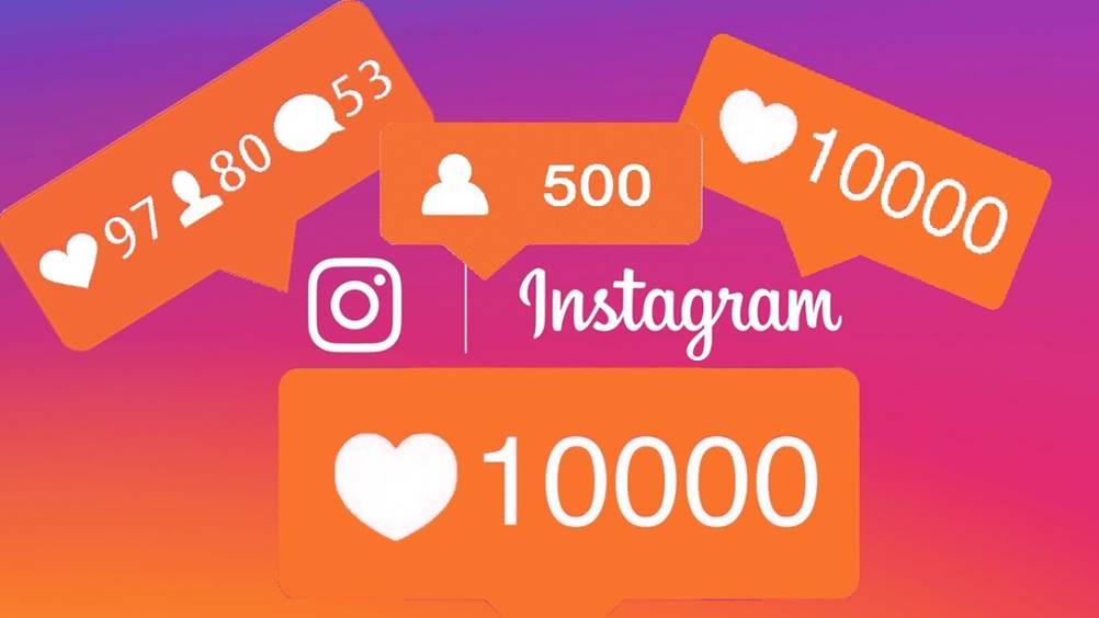Como conseguir seguidores reais no Instagram