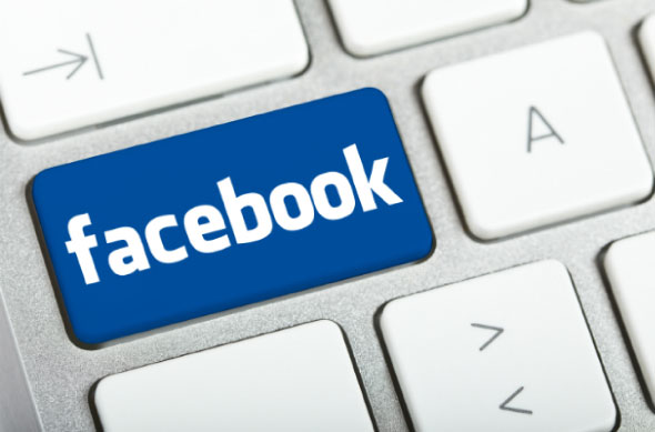 6 dicas para deixar sua página no Facebook - Fanpage - melhor para sua empresa ou negócio
