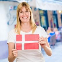 Dinamarca, felicidade, mundo, países, quando, Organização, assunto, apenas, realizadas, pessoas, feliz, esfera, pessoal, falamos, vidas, apontou, relatório, população, elaborado, Quando, Unidas, Nações, europeu