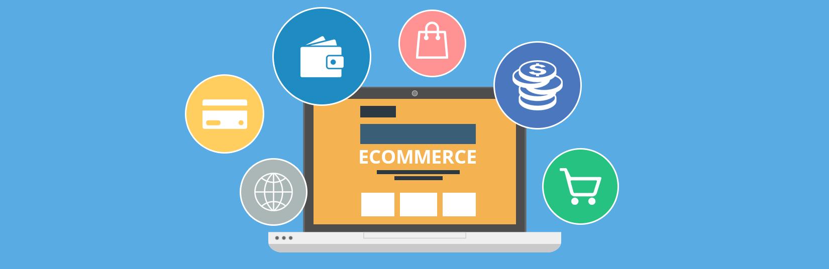 e-commerce, web development, loja online