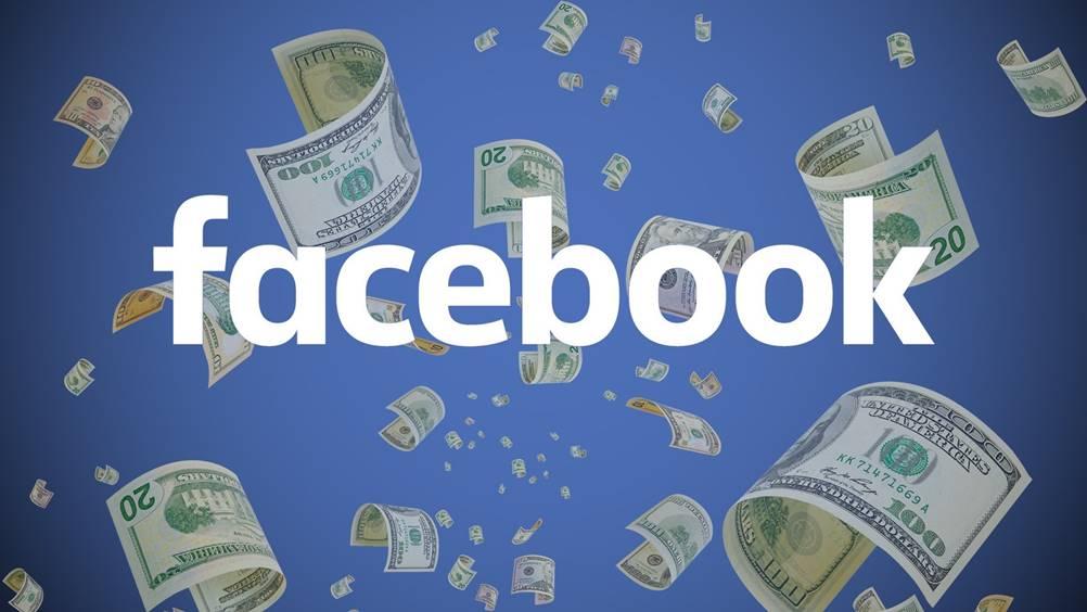 Investir em Facebook Ads - Campanhas pagas no Facebook - Impulsionar
