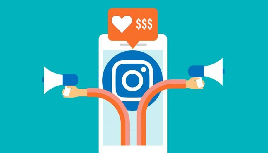 Investir em Instagram - Marketing para Instagram - Ganhar seguidores reais
