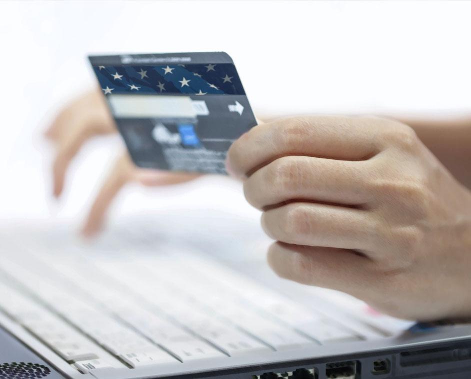 Plataforma de Comércio Eletrônico - Meios de pagamento e Mobile