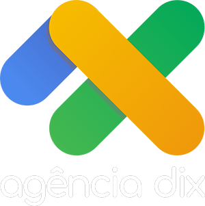 Página inicial | Dix Agência Marketing Digital