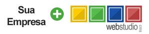 revenda de sites, franquia de agencia de sites, vender sites, venda de sites, revenda de hospedagem, revenda web