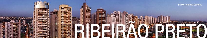 Criação de Site, agência de sites e loja virtual em Ribeirão Preto