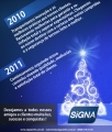 Signa Consultoria e Sistemas
