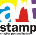Art Stamp Criações
