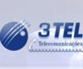3 Tel Telecomunicações