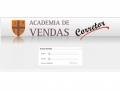 Academia de Vendas Corretor