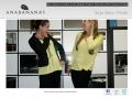 Ana Banana Fashion