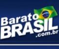 Barato Brasil