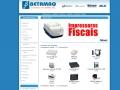 Betamaq Equipamentos Eletronicos