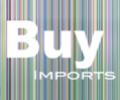 vitrine, disponibilizaremos, breve, Portfolio, galeria, galerias, portfólio, completo, nosso, realizados, trabalhos, alguns, pela, Agência, atualizando, nEstamos, Confira