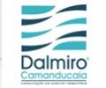 Dalmiro Camanducaia - Capacitação em Direto Tributário