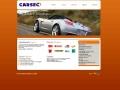 Carsec - Drycar