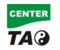 Center Tao