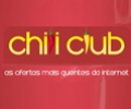 Chili Club