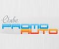 Clube Promo Auto