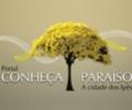 Conheça Paraiso
