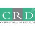 CRD Seguros