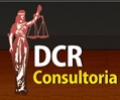 DCR Consultoria