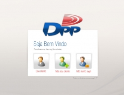 DPP Distribuidora