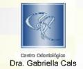 Consultório Dentário Dra Gabriella Cals