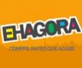 É Hagora