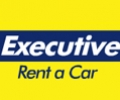 Executive Rent a Car Locadora