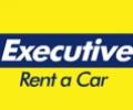 Executive Rent a Car Locadora