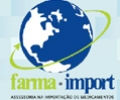 Farm Import