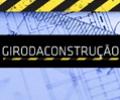 Giro da Construção