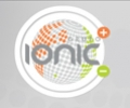 Grupo Ionic