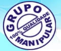Grupo Manipular