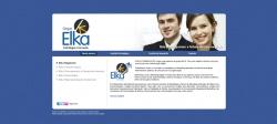 Grupo Elka