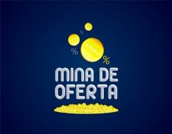 Mina de Oferta