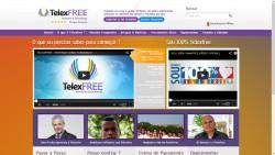 Seleção Telexfree