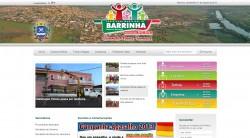 Barrinha - SP