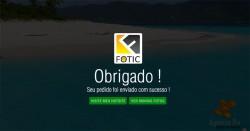 Fotic