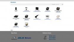 Betamaq - Site 2013