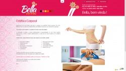 Bella Centro de Beleza - Ribeirão Preto