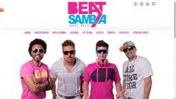 Beat Samba