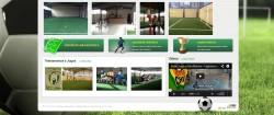 Escola Tio Léo Mega Sport