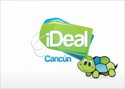iDeal Cancun México