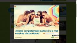 iDeal Cancun México