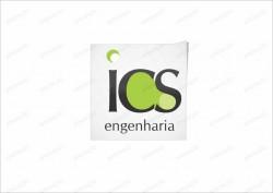 Logomarcas