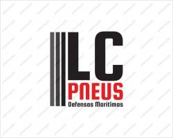 Logomarcas (1)